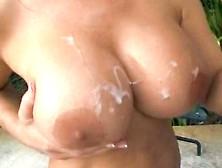 Milf Mellanie Monroe
