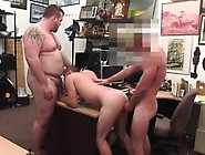 Free Gay Twink Pawn Guy Finishes Up With Ass Fucking Fucky-F