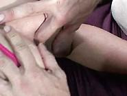 Busty Pornstar Sophia Gently Loves Kinky