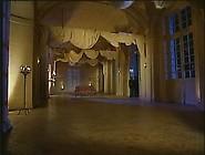 3565256 Im Schloss Und Im Auto Geil 240P
