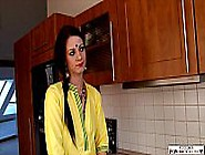 Indian Sex - Tumse Milke Xxx - Www. Filmyfantasy. Com