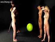 Dr Lomp World - The Initiation Rite4