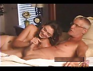 Daughter Fucked By Her Dad