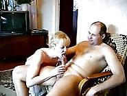 Filme Une Vidéo Porno Avec Sa Femme