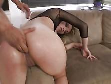 Olivia hussey nake