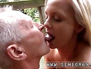 Teen Uses Toothbrush And Webcam Small Tits Teen Masturbation Org