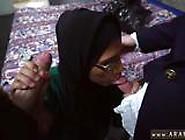 Arab Egypt Girl And Arab Girl Fucked Hard Xxx Desperate Arab Wom