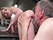 Pornstar Porn Video Featuring Loren Nubiles And Serpente Edita
