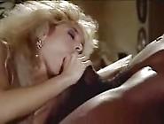 Sex Tube Victoria Paris,  Ray Victory & Buck Adams