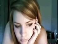 Teen: Free Amateur & Webcam Porn Video 23