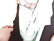 Isteri Melayu Hijab