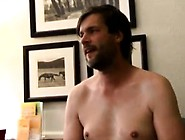 Gay Male Faking Sex Kinky Fuckers Play & Swap Stories