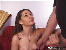 Valerie vasquez toy time - 3 part 7
