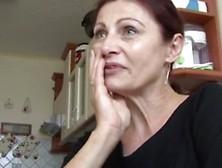 Abuela Juguetona