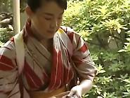 Japanese Nostalgic Porn #1