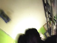 Very Cute Teen Emo Girl Fucks Twinkleage In Hd Webcam On Camsyz