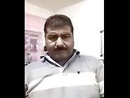 Iran Uncle