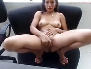 Puta Colombiana De Bucaramanga
