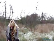 Public Agent Just A Heads Up My (Full Video Bit. Do/hdporn)