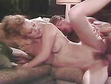Bionca heather wayne ecstasy girls 2movie - 2 part 8