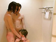 Gay Twink Small Movies Xxx Everyone Is Fellating Everyone In