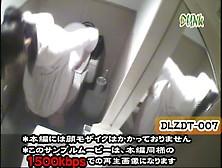 Japanese Toilet Scat Piss Voyeur(Zdt-007) Www. Fetishmovie. Blogsp