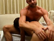 Xxx Free Mobile Young Boys Porn Andy Taylor,  Ryker Madison,