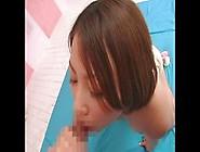 Ramjams Japanese Facial Cumshot Col.  3