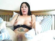 41 Yo Milf From China üpkl
