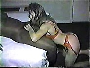 Dirty Mouth Wife Hotel Bbc Fuck