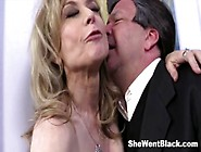 Donald Sterling Xxx Porn Parody