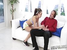 Italian Teen Feet And Teen Amateur Blonde Tied And Filthfreaks E