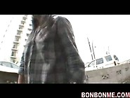 Lolita Girl Nasty Nude And Fucked In Public