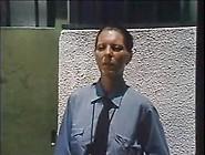 Correccional De Mujeres (1986) (Fin) Xlx