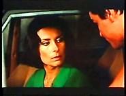 Mad85 Pecando En Familia (1975)Bypg10