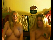 Mother And Not Her Dauthers Flash Tits And Ass