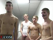 Black Twink For Money Gay This Week's Hazehim Subordination Vide