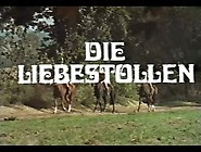 Die Liebestollen Baronessen (1 Parte) (1970) Xlx