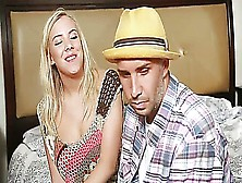 Britney Beth 2