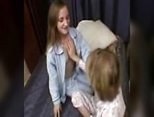 Русский порно мать в сауне