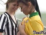 Sexy Ebony Bbw Lesbians And Fantasymassage Hd Lesbian Brazilian