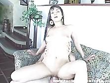 Pamela Spice Latina Teen