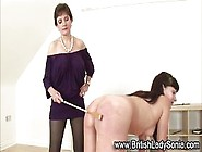 Mature Gill Ellis Young In Stockings