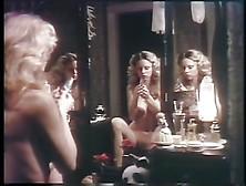 Lisa Lipps - Page 5 - ErotiCity