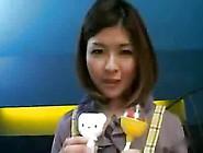 Chisato-Nursing Nursery Dream Breastfeeding Mom Clip2 Tom