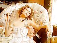 Pretty Baby (1978) - Susan Sarandon