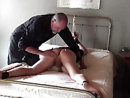 Tied Teased And Tenderly Tormented Spanking - Xtube Porn Video -