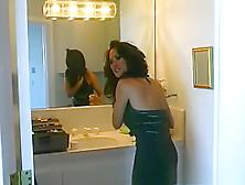 Exotic Pornstars Sondra Hall,  Jordan Haze And Asia Carrera In In