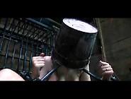 Lesbian Slave Kristine Anderson Bdsm Pervert Training Humiliatio