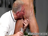 Gay Porn Sadistic Master And German Art Man Porn And Young Guy V